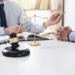 Юридические услуги в РФ и за рубежом от Cofrance SARL