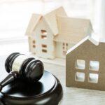 Минобороны впервые выставит на открытый аукцион недвижимость
